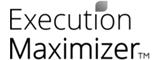 Execution Maximizer